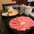 How much is Sendai - Wagyu Japanese A5