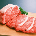 A place of prestige supply of Wagyu beef from Australia - Japan